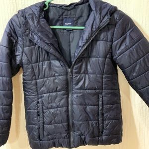 GAP KIDS JACKET. SIZE MEDIUM 8-9